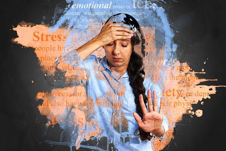 Sophrologie-et-stress